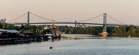 High Level Bridge 20120825-_RLL5207